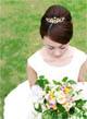 結婚式二次会の知識とマナー